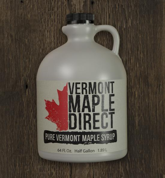 Vermont Maple Direct